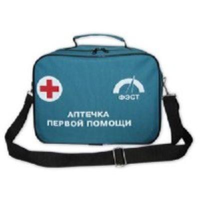 Аптечка первой помощи коллективная на 100 человек
