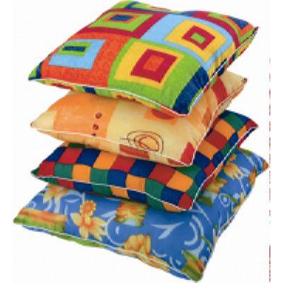 Подушка синтепоновая 70 х 70