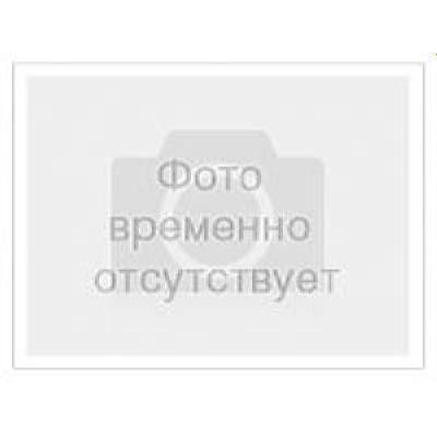 Фартук СИРИУС-СФЕРА васильковый с полоской
