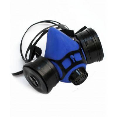 Респиратор-полумаска РПГ-67 фильтрующий патрон