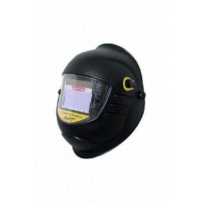 Щиток сварщика лицевой НН-12 Crystaline Expert Favorit МАС605