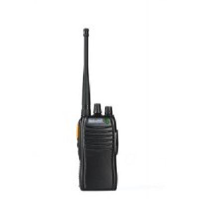 Радиостанция RadiusPro RP-201 АнтиМагнит