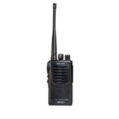 Радиостанция RadiusPro RP-101