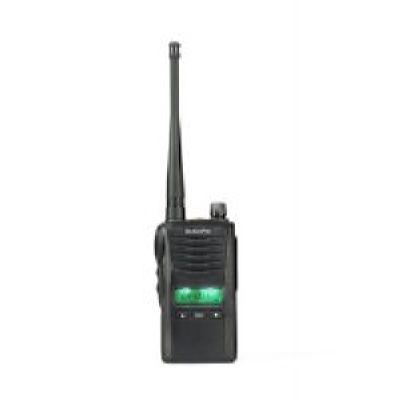 Радиостанция RadiusPro RP-102