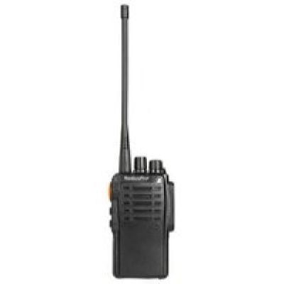 Радиостанция RadiusPro RP-301
