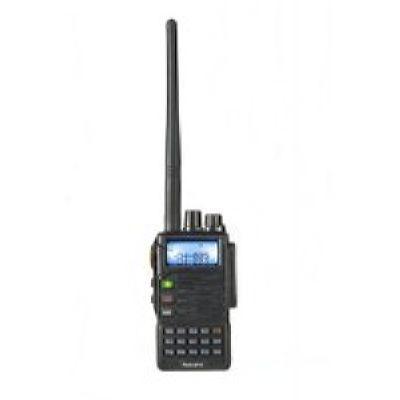 Радиостанция RadiusPro RP-303 (136-174/400-470 МГц)
