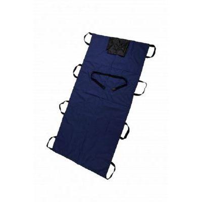 Носилки тканевые МЧС-Н НОС100