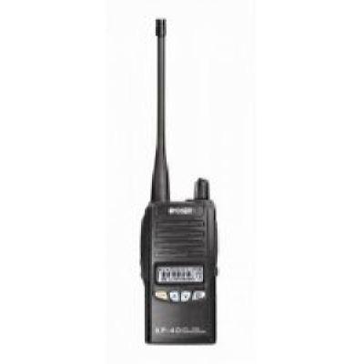 Радиостанция Roger KP-40
