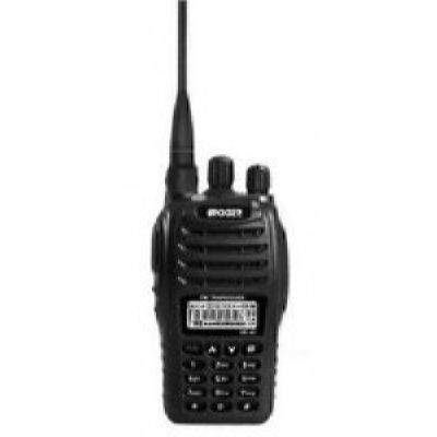Радиостанция Roger KP-47