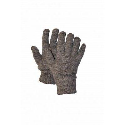 Перчатки Сургут (утепленные) ПЕР720