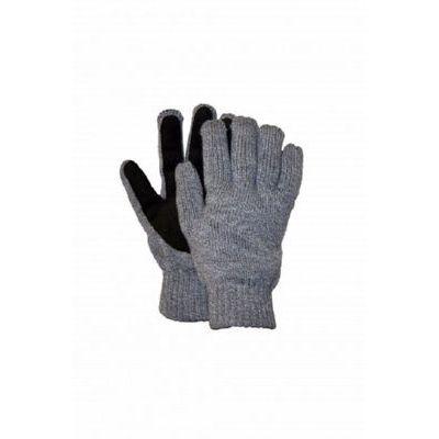 Перчатки Нерпа ультра со спилком (утепленные) ПЕР723