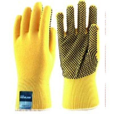 Перчатки Арамакс Грип KVG-35