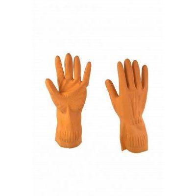 Перчатки Латекс безворсовые ПЕР214