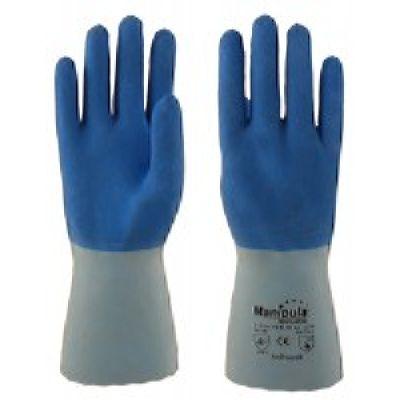 Перчатки Рефлекс L-T-16