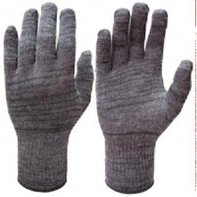 Перчатки Винтер Люкс TW-59