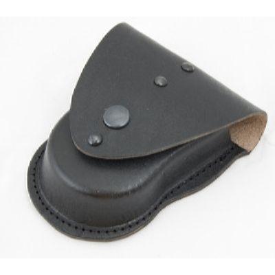 Чехол для наручников «БРС» формованный черный