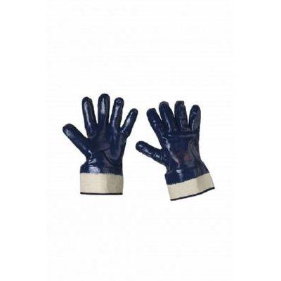 Перчатки нитриловые КП ПЕР431