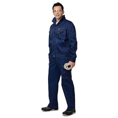 Костюм СИРИУС-Плутон куртка, брюки