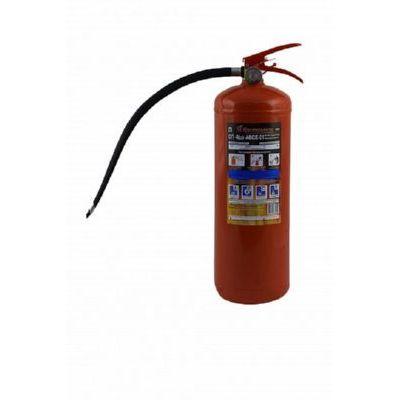 Огнетушитель ОП-4  ОГН905