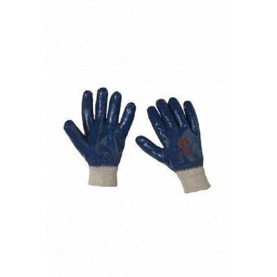 Перчатки нитриловые РП ПЕР432