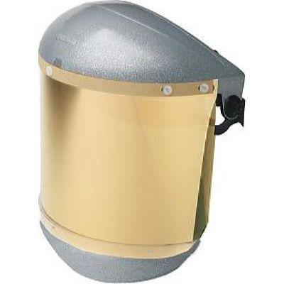Щиток защитный лицевой НБТ1/C ВИЗИОН® classic TERMO РОСОМЗ (417290)