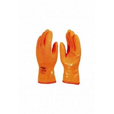 Перчатки Нордик TP-07 ПЕР710