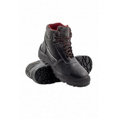 Ботинки Нитро с КП БОТ242