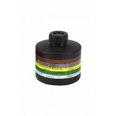 Фильтр 2 к/ з противогазовый ПРО431Б