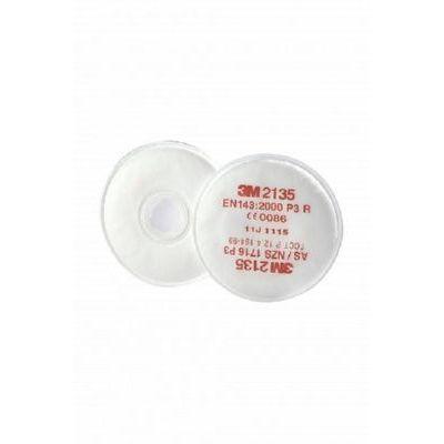 Фильтр противоаэрозольный 3М 2135  ФИЛ451