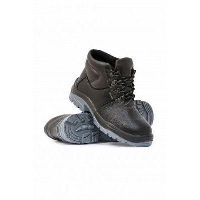 Ботинки Оптима с МП БОТ025