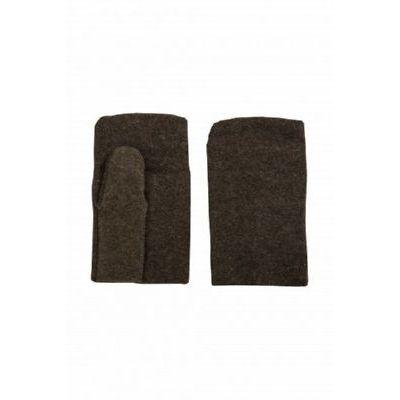 Рукавицы суконные с 2-м наладонником РУК017