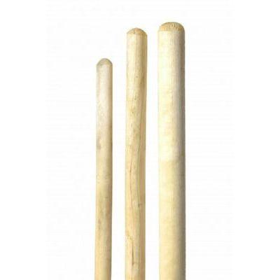 Черенки для лопат  ЧЕР901
