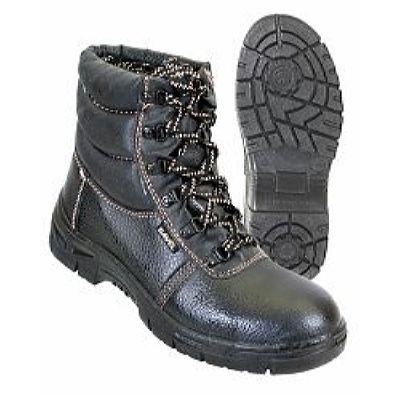 Ботинки СИРИУС-FootWear-Универ